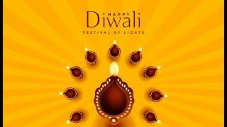 New Best Happy Diwali 2019 Wishes,Whatsapp Video,Greetings,,Messages,Happy Deepavali ' Status