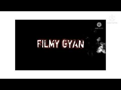 official trailor  filmy gyan 