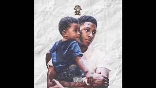 NBA YoungBoy- Letter To Gee Money