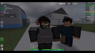 roblox apoc rising part 1