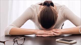 11 Lý Do Bạn Luôn Cảm Thấy Mệt Mỏi Và Cách Khắc Phục