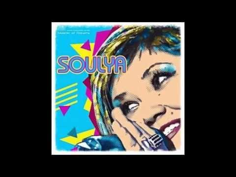 Soulya - Vampirella
