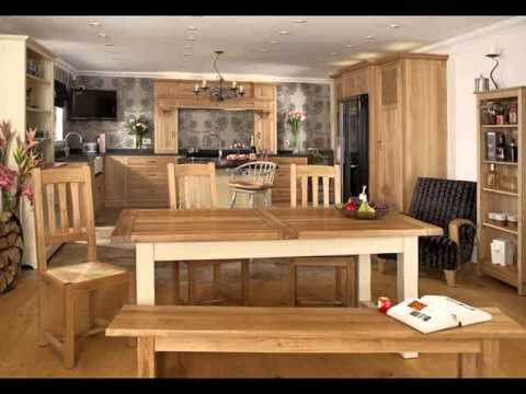 kitchen-tables-ideas-for-your-kitchen
