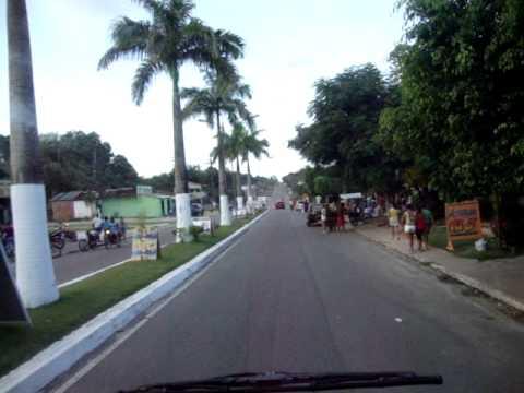 Terra Alta Pará fonte: i.ytimg.com