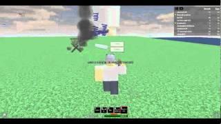 stickkid765's ROBLOX video