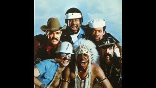 The most underrated Village People Song. Only. (Now with IMPROVED A...
