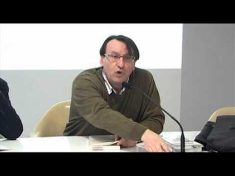 """Franck Cormerais : """"De l'imaginaire des villes au design urbain"""""""