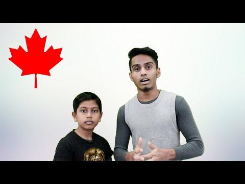 கனடாவில் இலவச மருத்துவம் & அசத்தும் காவல்துறை | OHIP and Police in Canada | VelBros Tamil