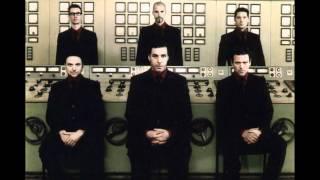Feuer Frei Remix by Junkie XL