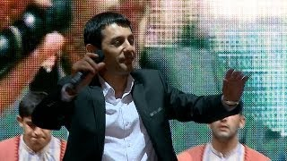 Artur Harutyunyan Live Concert in Pharaon // Part 2 //
