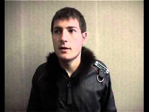 Hertapah Mas 10.01. 2012 News.armeniatv.com