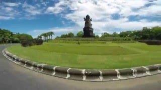 Rok z życia BBoya  HoKeya - Trailer 2015