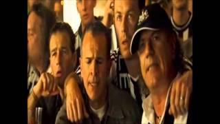 Brian Johnson - Goal! (film)