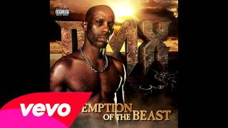 DMX – Right or Wrong feat  Jannyce