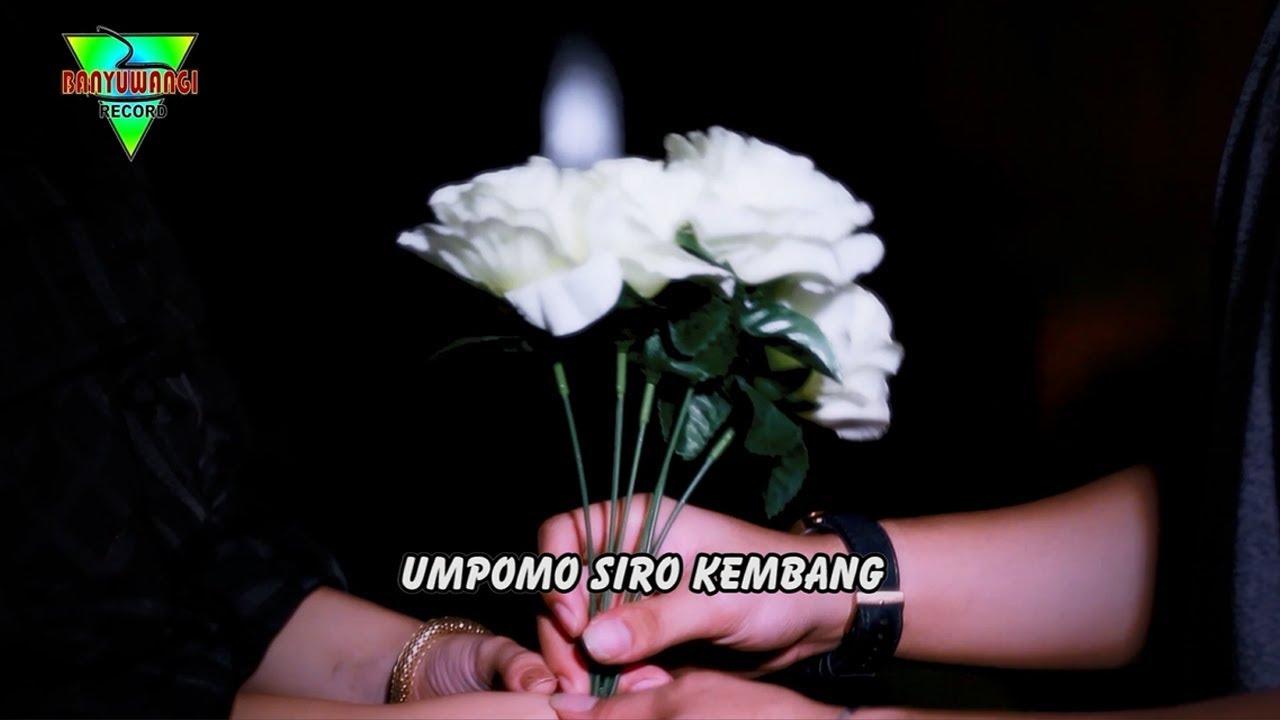 Download Nanda Feraro - Kembang (Kendang Kempul Version Official Music Video)
