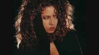 Pebbles - Girlfriend (Dance Remix)