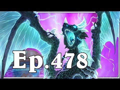 funny-and-lucky-moments-hearthstone-ep-478