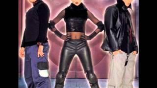 Silicon Dream - 90s Eurodance