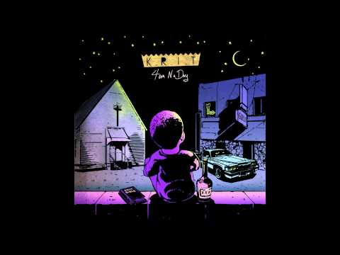 big-k.r.i.t---package-store-(4evanaday)