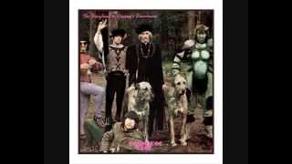 Watch Bonzo Dog Band Hello Mabel video