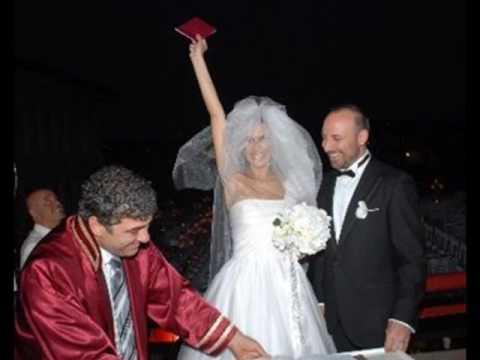 Berguzar&Halit 1001 nights  My first, My last, My everything