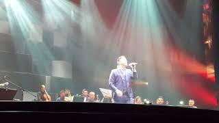 Baixar Pedro Mariano & Orquestra - DNA (Gravação do DVD)