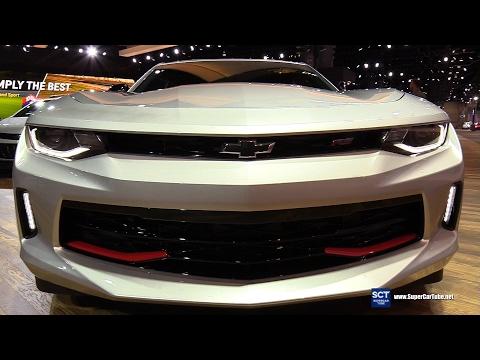 Chevrolet Camaro Redline Edition Tumblr