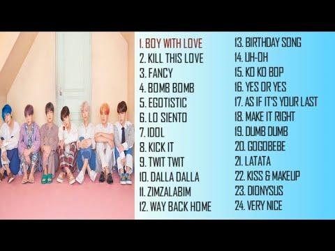 k-pop-summer-songs-playlist-2019-(multi-fandom)