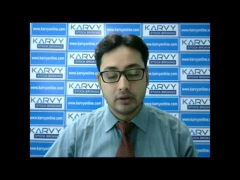 Markets likely to open flat tracking mixed global cues- Karvy Morning Moves (18-08-2016)