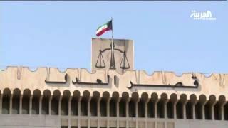 الكويت يبعد لبنانيين وعراقيين على علاقة بحزب الله