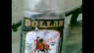 kira dholan