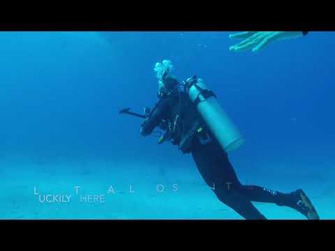 Bahamas Expedition- Alexander Dawson School & Ocean First TIDES Program
