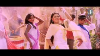 Phagun Ke Rangva Barsela | Bhojpuri Movie Holi Song | Kahiya Biyah Bola Karba