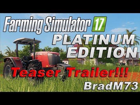 farming simulator 2017 serial key generator