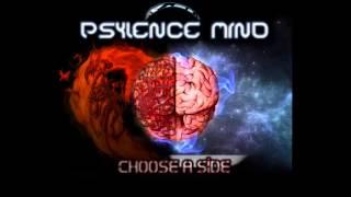 PsyLence Mind Live @ Cabana Club