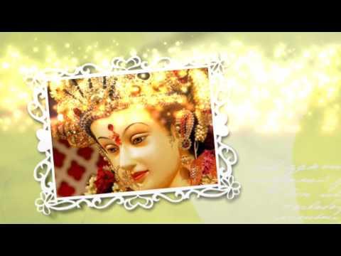 Ruplee -Non Stop Gujarati Dandia /Suresh Soni / 29 Tracks/ 44 Minutes