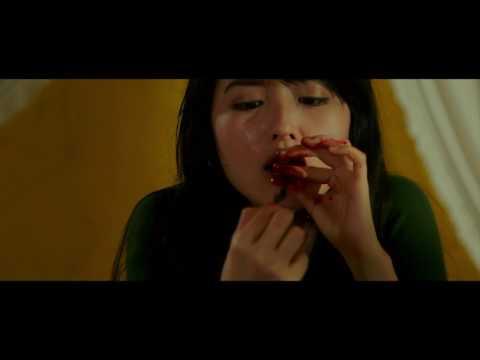Rumah Pasung (HD on Flik) - Trailer
