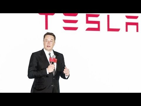 new-tesla-upgrades-include-karaoke-and-netflix-but-may-be-a-tough-sell
