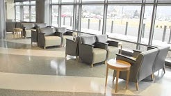 KI Creates Healing Environments for Susquehanna Health