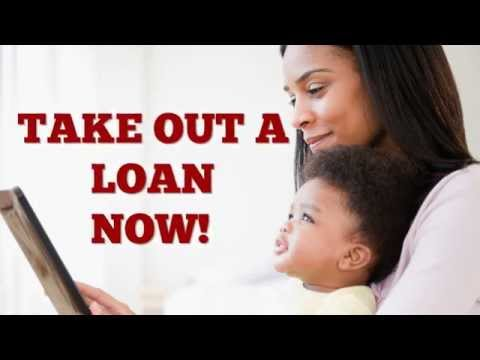 """Need a Secured Loan 