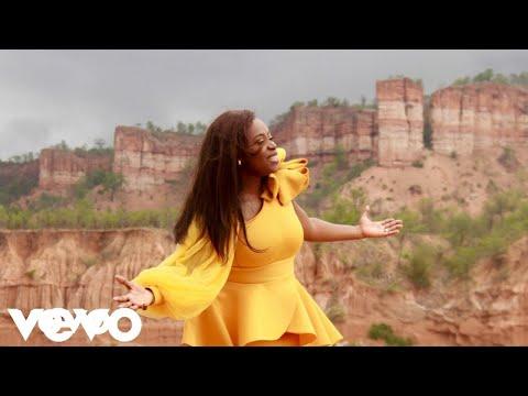 Janet Manyowa - Nyasha neNgoni