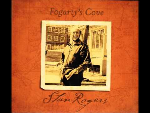 Fogarty's Cove (Entire Album)