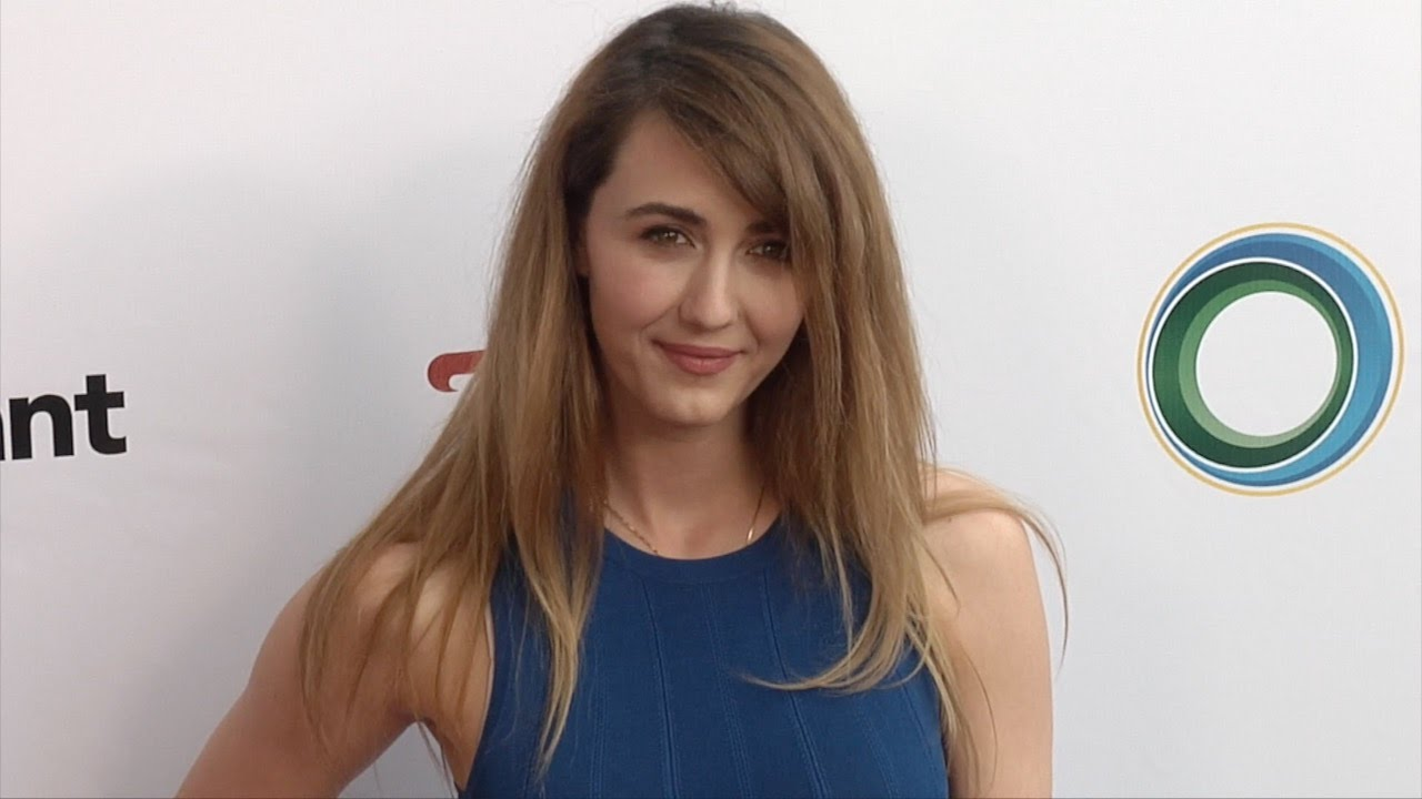 ICloud Madeline Zima naked (92 foto and video), Tits, Paparazzi, Instagram, lingerie 2017