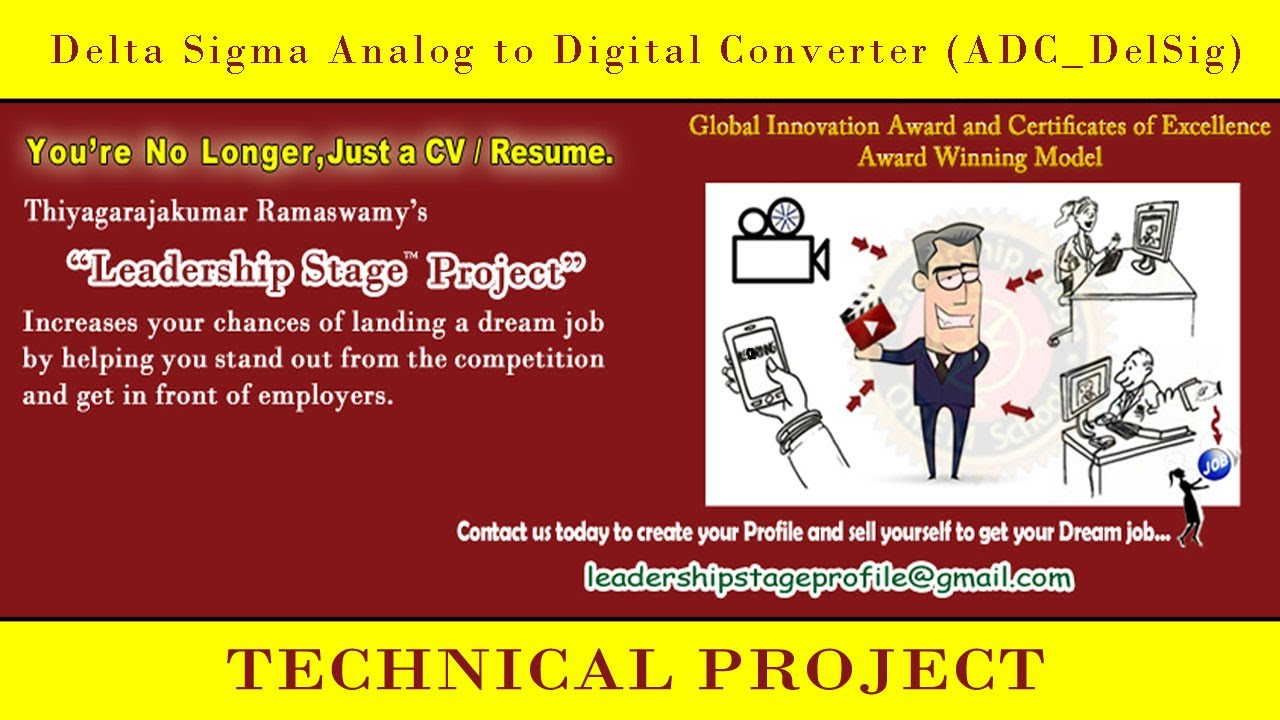 Leadership stage project delta sigma analog to digital converter leadership stage project delta sigma analog to digital converter adcdelsig baditri Image collections