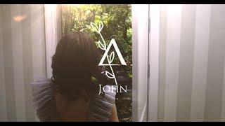 Смотреть клип Лера Яскевич - John