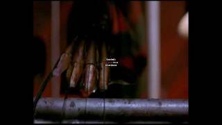 Freddy Krueger Rap // Iguan - Les Griffes De Guan-I [Instru Fonka]