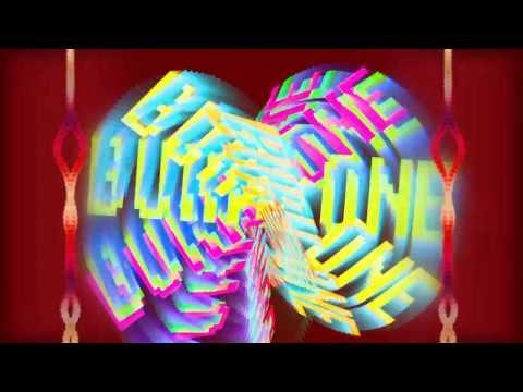 Mac Miller - Bird Call (Lyric Video)