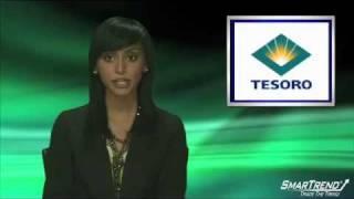 Company Profile: TSO
