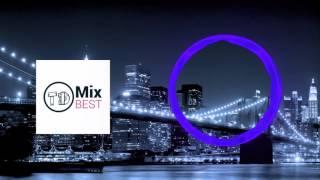 Erik - Min| Ghen (DTA Mix Best)