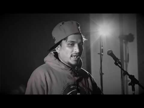 Mumbai Rapper Divine Changes up Traditional tune of Indian Music   DesiHipHop World News
